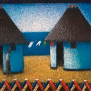 home_sweet_home_african_collection_art_house_gallery_county_donegal_ireland_