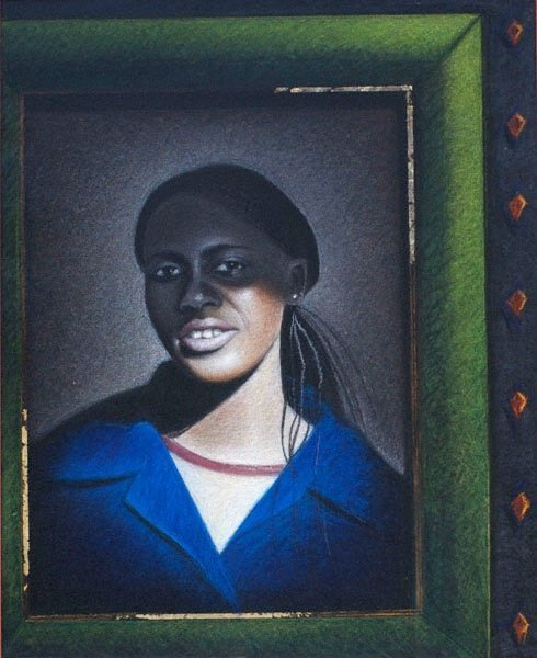 african-portrait_of_a_working_girl_african_collection_art_house_gallery_ireland